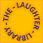 The Laughter Library